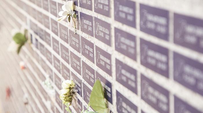 Cementerio Sur jardín recuerdo - Servicios funerarios Madrid EMSFCM