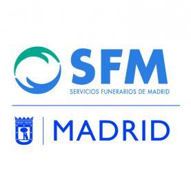 Servicios Funerarios de Madrid