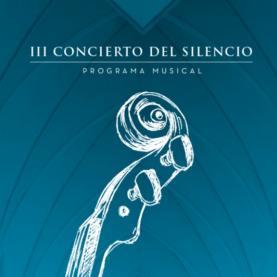 III Concierto del Silencio. Cementerio Ntra. Sra. de la Almudena
