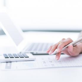 SFM tarifas publicas y reguladas