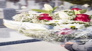 Nuevas medidas de prevención que afectan a la actividad funeraria